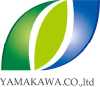 YAMAKAWA.CO.,ltd