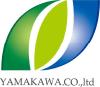 YAMAKAWA.CO.,ltd